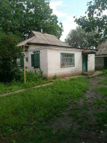 Продам дом,можно обмен