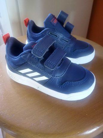 Nowe Buty dziecięce Adidas rozmiar 22