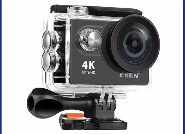 Kamera sportowa 4k Eken