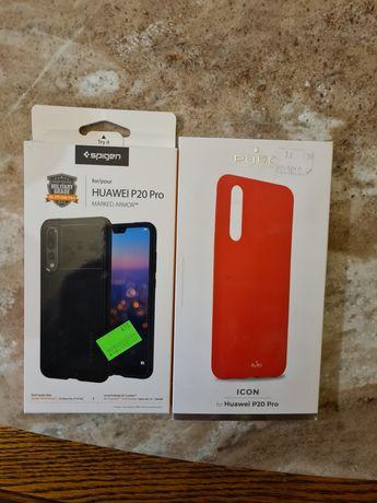 Etiu Huawei p20 pro