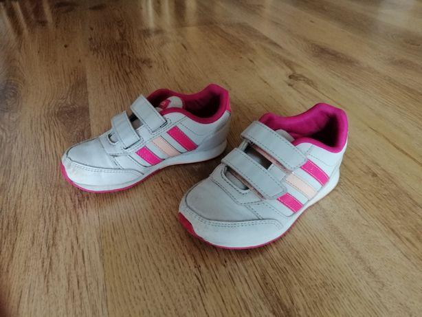 Buty Adidas 28