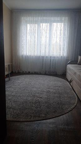 Продам уютную,светлую красивую комнату в общежитии
