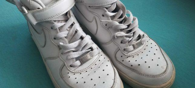Buty Nike AIR rozmiar 38