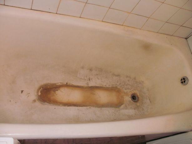 Реставрация ванн Житомир и обл, звоните прямо сейчас!!! Цены ОТ 600грн