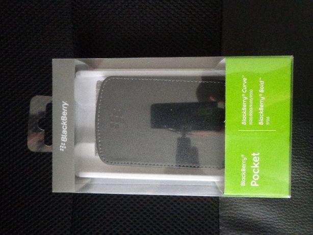 BlackBerry Pocket