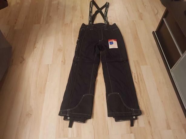 Spyder spodnie narciarskie 50 nowe