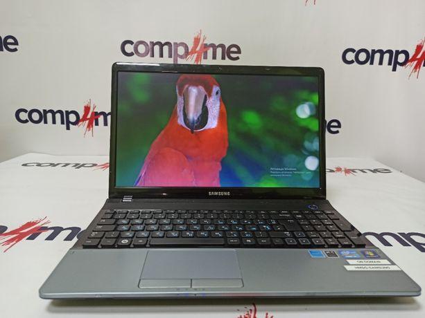 "Ноутбук Samsung NP300E5A 15,6"" б\у"