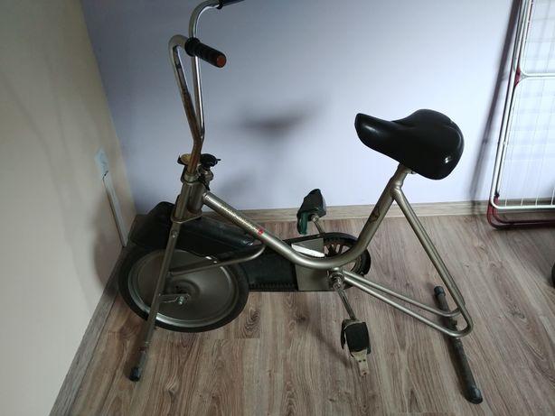 Rower stacionarny