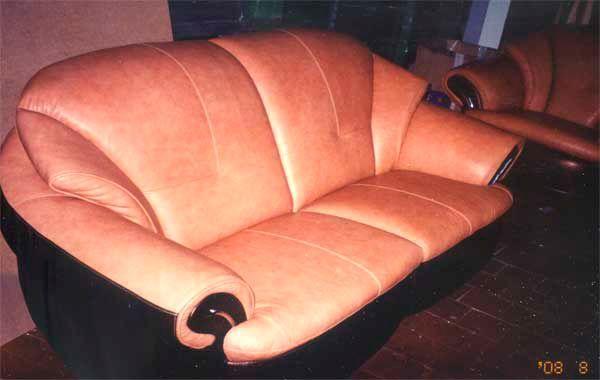 Перетяжка и ремонт любой мягкой мебели быстро и не дорого