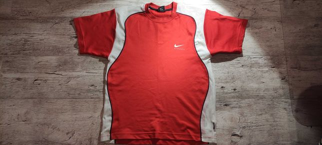Nike airmax koszulka, t-shirt