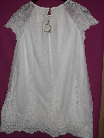Плаття /платье для дівчинки