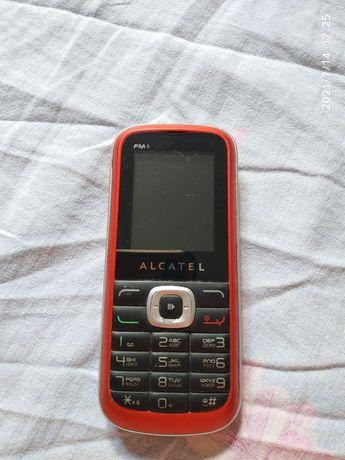 Alcatel 506D 2 sim