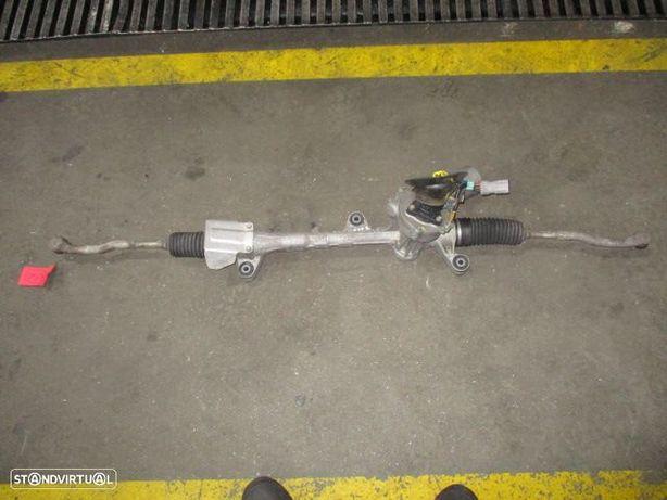 Caixa Direcao Ass TFOXLH GSAW2 CJ09031019 HONDA / JAZZ / 2010 / 1.4I /