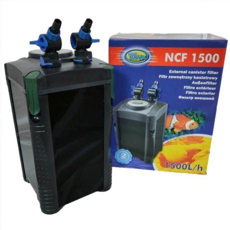 Filtr Aqua Nova NCF 1500