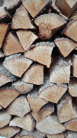 Drewno kominkowe,drewno opałowe, opał, skład opału, drewno,