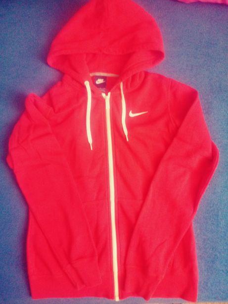 Bluza Nike uniseks