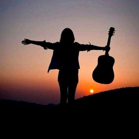 Требуется вокалист-подросток, певец, просто умеющий петь подросток
