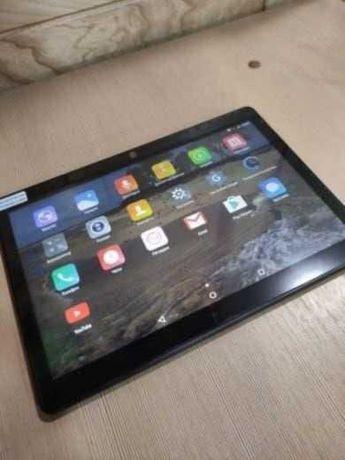 Корея!! Планшет с экраном 10.1inch АСУС 32Gb памяти, на 2 симкарты