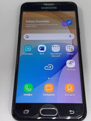 Samsung G570 Galaxy J5 Prime