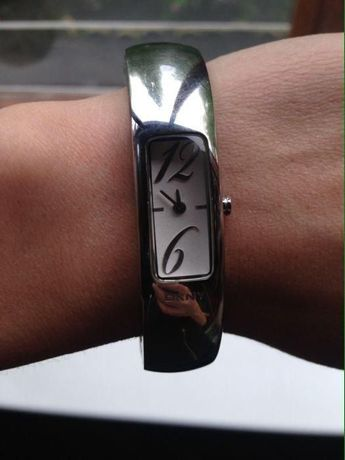 Часы Donna Karan (Донна Каран, DKNY) WATCH NY4282 оригинал