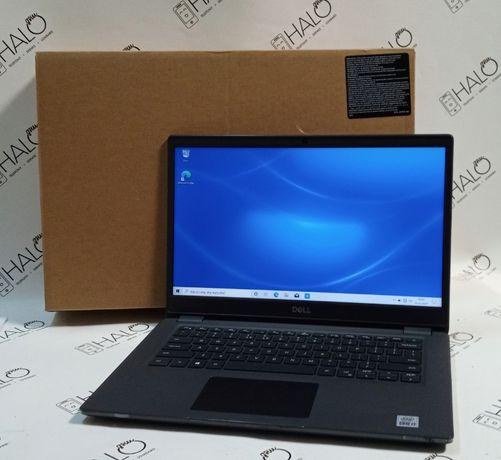Nowy laptop Dell Latitude 3410 Intel i3/ 8GB RAM /256GB SSD od HaloGSM