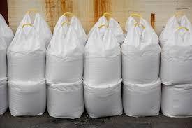 Worki big bag ! Kiszonka , Kukurydza, CCM ! Nowe 500 kg duże ilości
