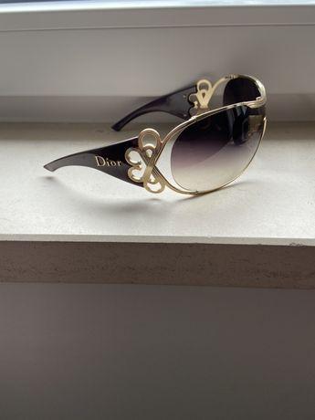 Oculos de Sol da marca Dior