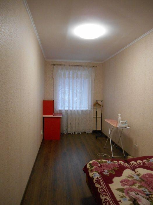 Квартира в центре города Миргород!-1