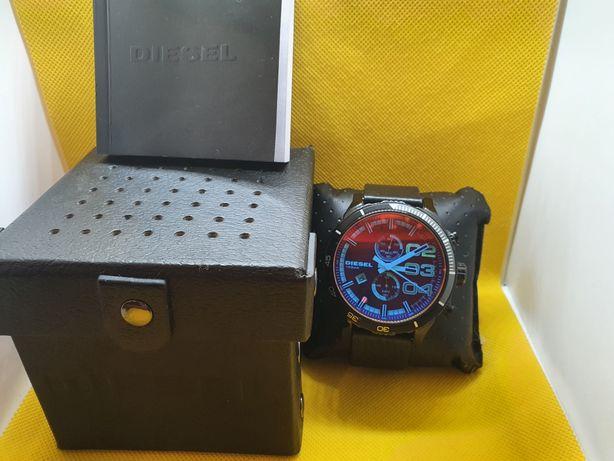 zegarek męski DIESEL Dz4311