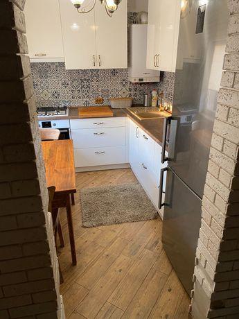 Продам квартиру !!