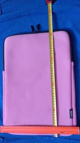 Чехол Logic для ноутбука