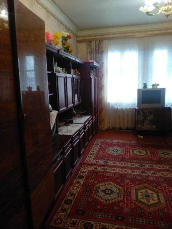Продам квартиру 2- комнатную