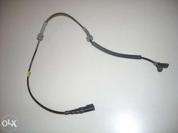 Sensor ABS para automóvel