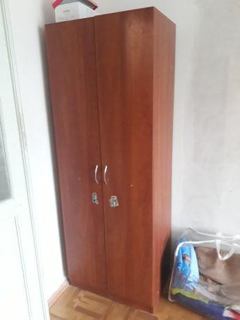 Шкаф ,гардероб в комнату ,прихожую