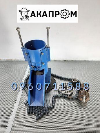 Пресс Гранулятор грануляторы измельчители