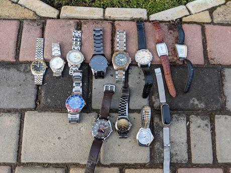 Продам власні годинники