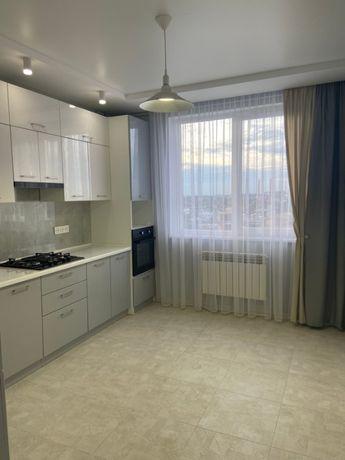 Продам 1 кімн. на вул. Тернопільська Новобудова з ремонтом