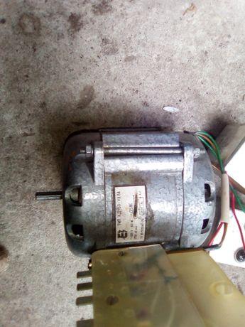 електро мотор кд-50-ухл4