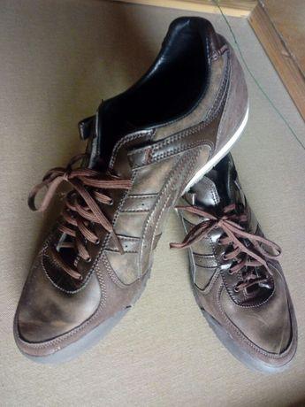 Sapatos ténis ASICS n°44