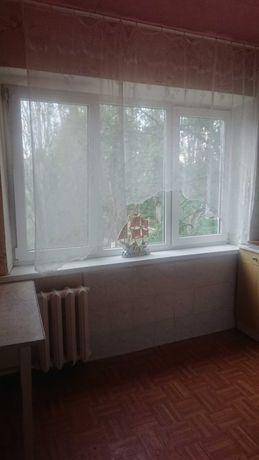 Продам 2-комнатную квартиру,Заперевальная,Караван