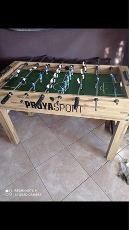 Piłkarzyki stół