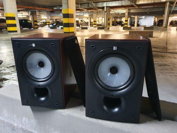 Kolumny Głośniki Monitory KEF Q15