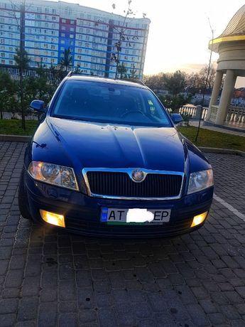 Трансфер Івано Франківськ Пасажирські перевезення по Україні Таксі
