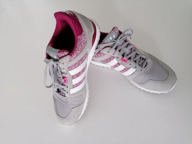 Adidas buty sportowe rozm 38