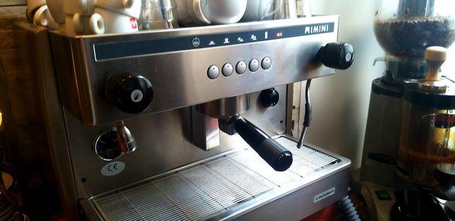 Ekspres do kawy RIMINI