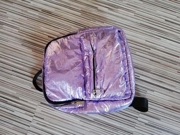 Plecak Reserved