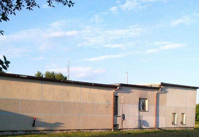 Kwatery pracownicze Piaseczno, Konstancin-Jeziornna, okolice Wilanowa
