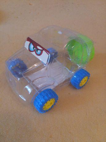 Машинка для конфет и др.