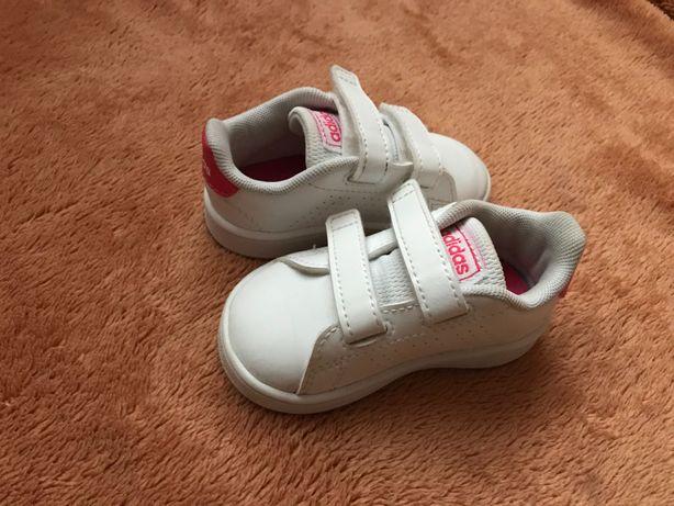 Детская обувь размер 20