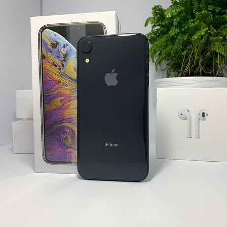 iPhone Xr 64/128 Gb. Ідеал. Всі кольори!